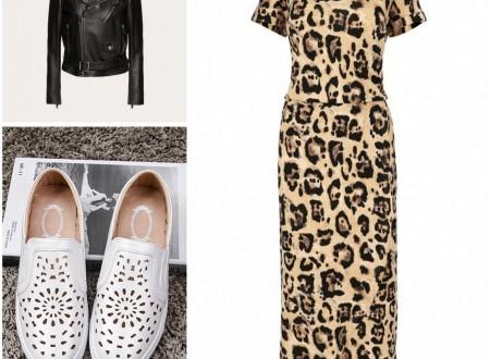 Choisir la robe de soirée parfaite pour chaque occasion unique